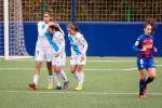 SD Eibar - Deportivo Abanca-8651.jpg