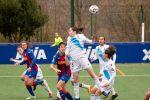 SD Eibar - Deportivo Abanca-8658.jpg