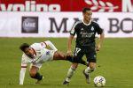 Sevilla FC - Real Madrid -   FernandoRuso - 21446.JPG