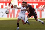 Sevilla FC - Real Madrid -   FernandoRuso - 21415.JPG