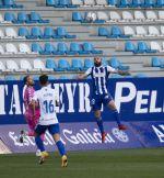Ponferradina - Las Palmas 32.jpg