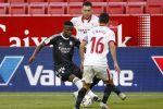 Sevilla FC - Real Madrid -   FernandoRuso - 21442.JPG