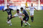 Sevilla FC - Real Madrid -   FernandoRuso - 21425.JPG