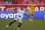 Sevilla FC - Real Madrid -   FernandoRuso - 21429.JPG