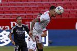 Sevilla FC - Real Madrid -   FernandoRuso - 21412.JPG