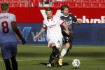 Sevilla FC - Real Madrid -   FernandoRuso - 21407.JPG
