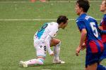 SD Eibar - Deportivo Abanca-8917.jpg