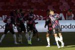 Sevilla FC - Real Madrid -   FernandoRuso - 21395.JPG