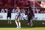 Sevilla FC - Real Madrid -   FernandoRuso - 21394.JPG