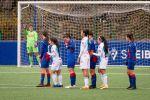 SD Eibar - Deportivo Abanca-8778.jpg