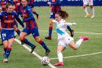 SD Eibar - Deportivo Abanca-8838.jpg