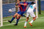 SD Eibar - Deportivo Abanca-8845.jpg