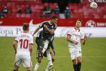 Sevilla FC - Real Madrid -   FernandoRuso - 21436.JPG