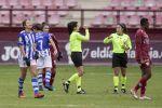 J10_EDFLOGROÑO_SPORTINGHUELVA_55.jpg