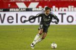 Sevilla FC - Real Madrid -   FernandoRuso - 21449.JPG
