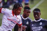 Sevilla FC - Real Madrid -   FernandoRuso - 21427.JPG