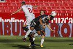 Sevilla FC - Real Madrid -   FernandoRuso - 21406.JPG