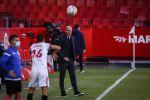 Sevilla FC - Real Madrid -   FernandoRuso - 21409.JPG