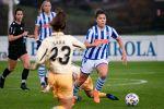 Real Sociedad - RCD Espanyol de Barcelona--9132.jpg