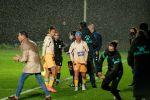 Real Sociedad - RCD Espanyol de Barcelona--9256.jpg