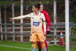 Real Sociedad - RCD Espanyol de Barcelona--9129.jpg
