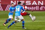 Girona FC - UD Logroñés-00629.jpg