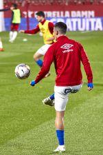 Girona FC - UD Logroñés-00331.jpg