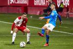 Girona FC - UD Logroñés-00507.jpg