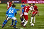 Girona FC - UD Logroñés-00732.jpg