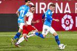 Girona FC - UD Logroñés-00676 1.jpg