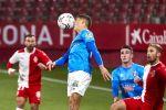 Girona FC - UD Logroñés-00473.jpg