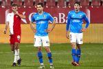 Girona FC - UD Logroñés-01647.jpg