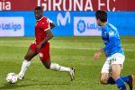 Girona FC - UD Logroñés-00751.jpg