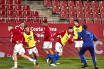 Girona FC - UD Logroñés-00316.jpg