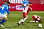 Girona FC - UD Logroñés-00439.jpg