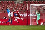 Girona FC - UD Logroñés-00647.jpg