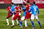 Girona FC - UD Logroñés-00707.jpg