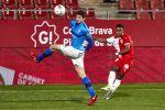 Girona FC - UD Logroñés-00403.jpg