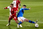 Girona FC - UD Logroñés-00744.jpg