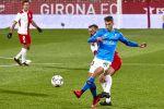 Girona FC - UD Logroñés-00488.jpg