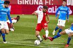 Girona FC - UD Logroñés-00442.jpg