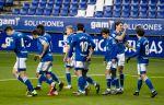 Oviedo - Tenerife 008.JPG
