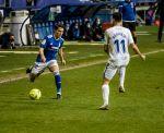 Oviedo - Tenerife 029.JPG