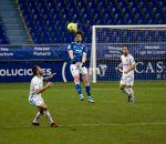 Oviedo - Tenerife 039.JPG