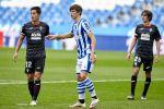 Real Sociedad - SD Eibar_063.jpg