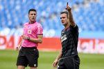 Real Sociedad - SD Eibar_043.jpg