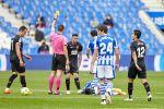 Real Sociedad - SD Eibar_068.jpg