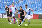 Real Sociedad - SD Eibar_017.jpg