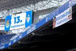 Real Sociedad - SD Eibar_016.jpg