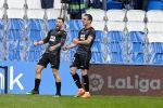Real Sociedad - SD Eibar_095.jpg